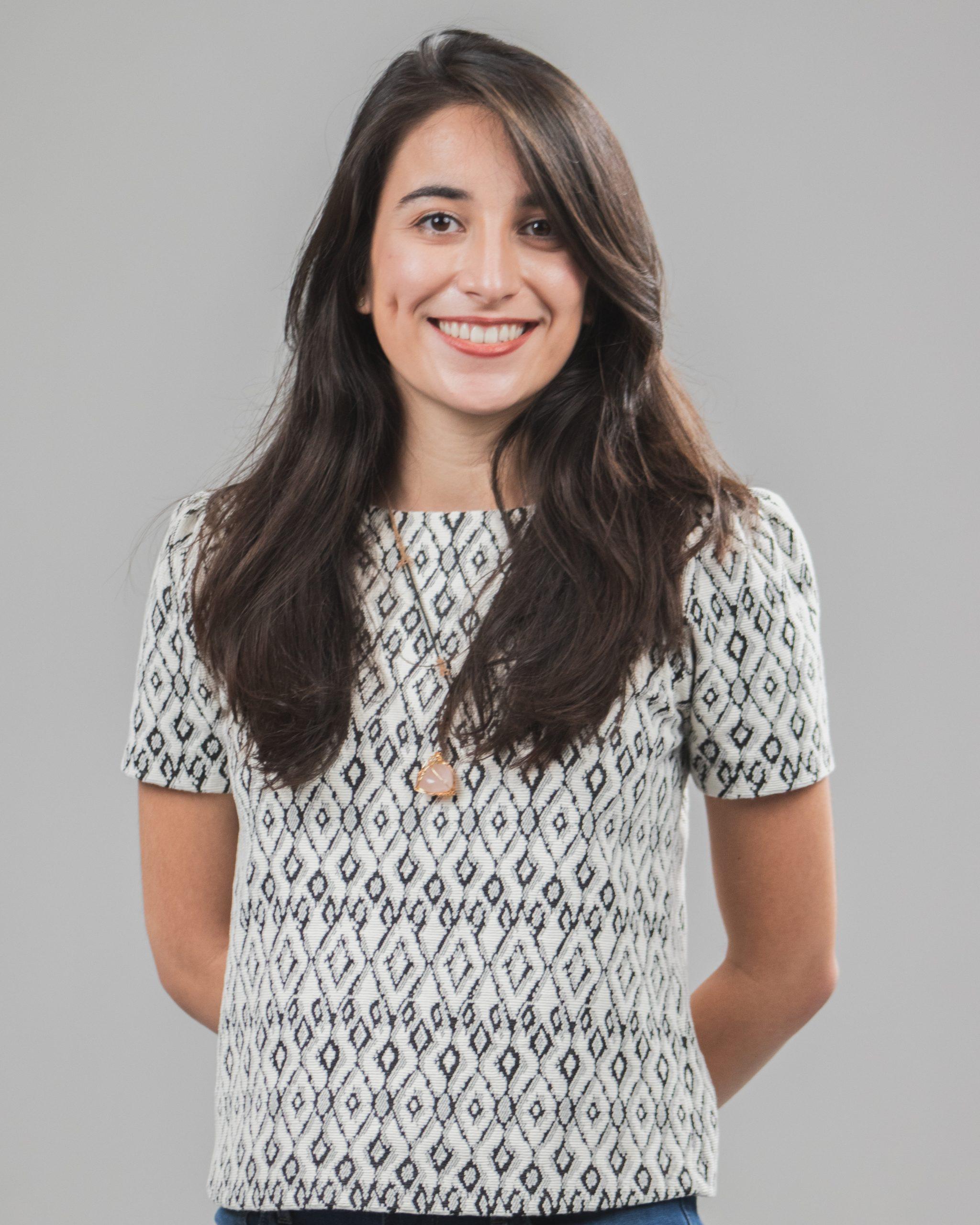 Lauren Santos