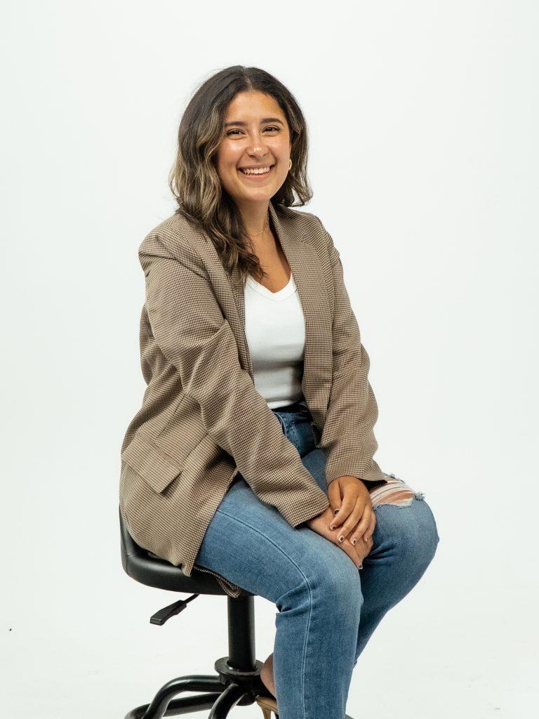 Adriana Rosado